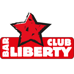BAR CLUB LIBERTY