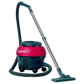 Пылесос Cleanfix S 10 Vacuum cleaner